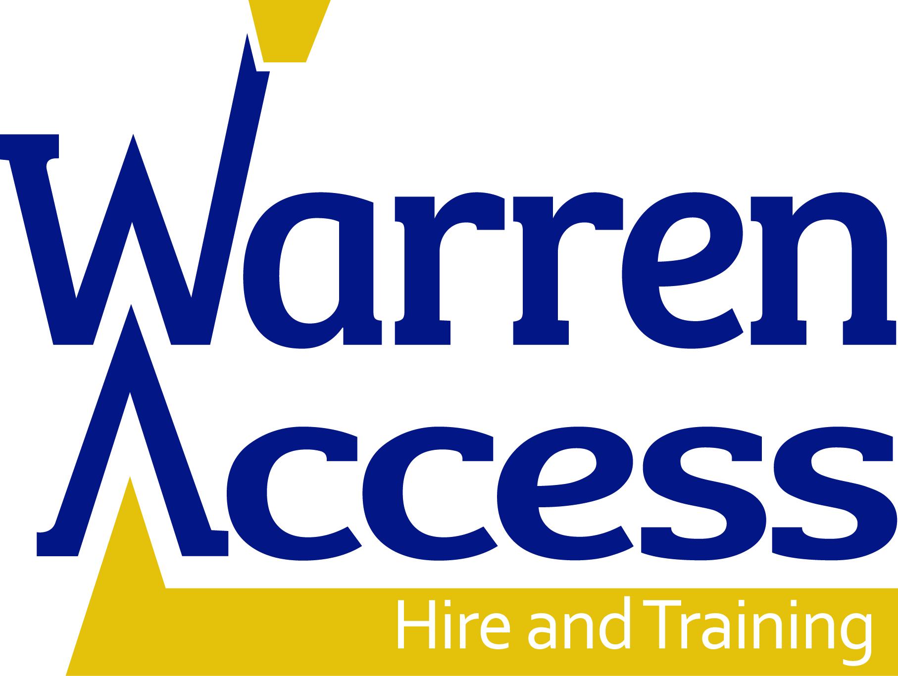 warren-access-3