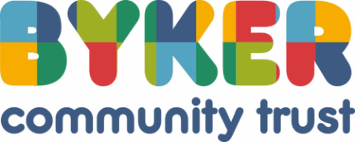 byker-logo