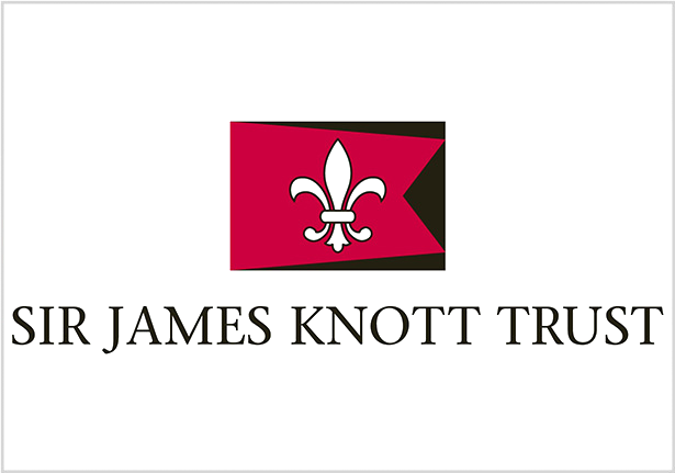 sir-james-knott-trust-logo2-1