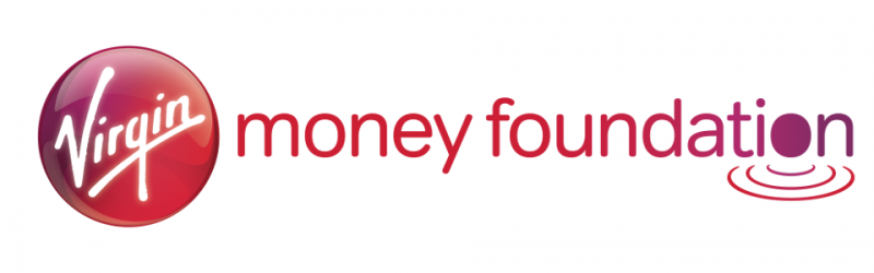 Virgin-Money-Foundation-1